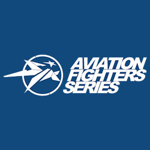 Aviation Fighters Series Accessory & Goods
